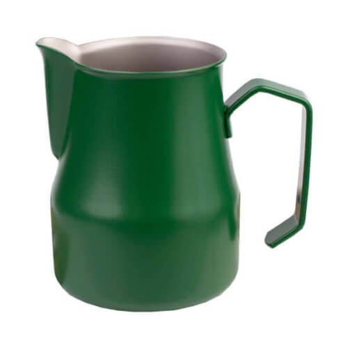 RITUAL COFFEE - Motta konvička - zelená 500 ml