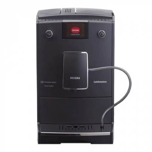 NIVONA 758 - RITUAL COFFEE