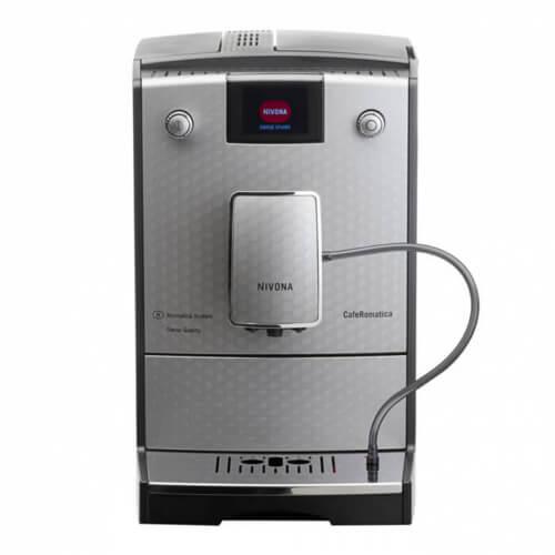NIVONA 768 - RITUAL COFFEE