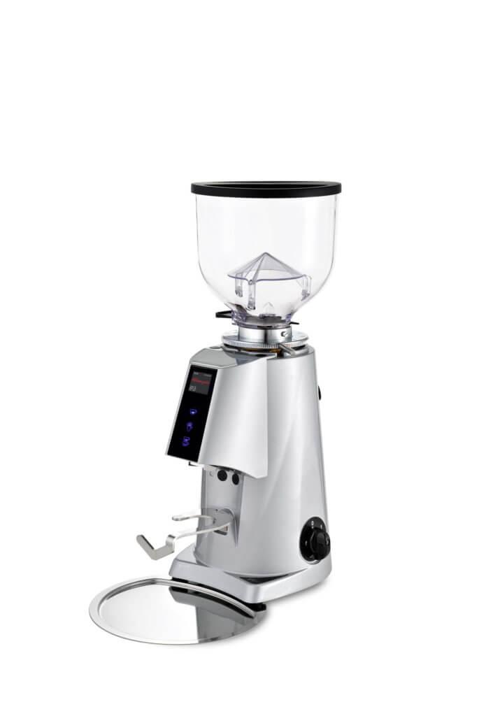 Fiorenzato F4E NANO - RITUAL COFFEE