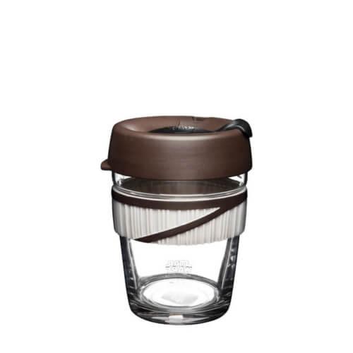 KeepCup Star Wars Brew Rey M - RITUAL COFFE