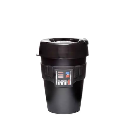 KeepCup Star Wars Darth Vader M - RITUAL COFFE