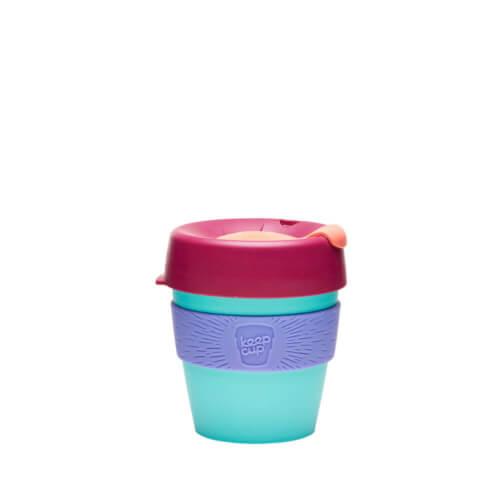 KeepCup- Blossom S - RITUAL COFFEE