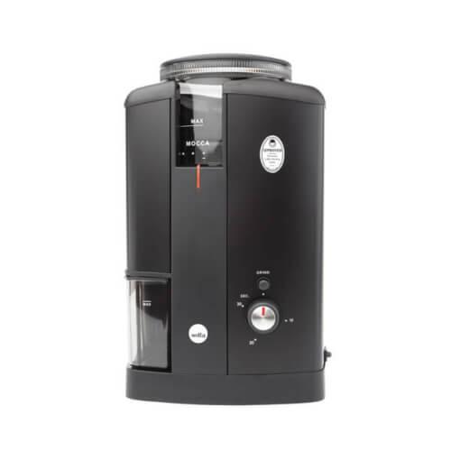 Wilfa Svart CGWS-130B - Automatický mlynček - RITUAL COFFEE