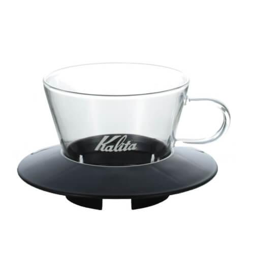 Kalita Glass Dripper - RITUAL COFFEE