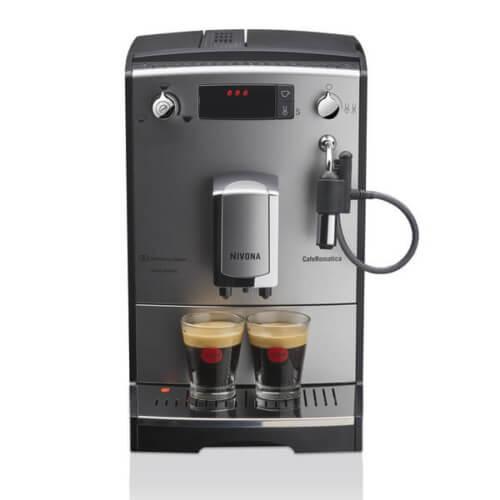 NIVONA 530 - RITUAL COFFEE