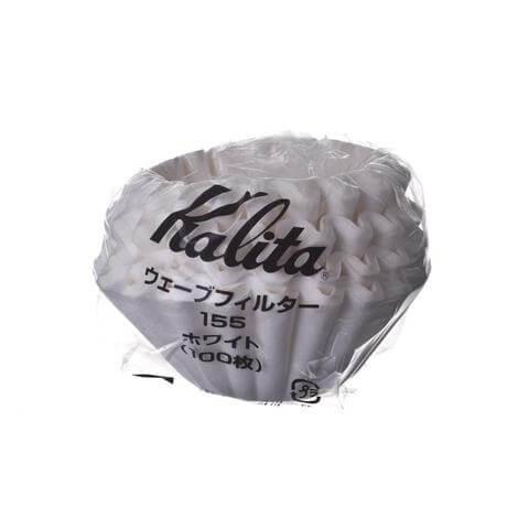 Kalita wave filter - RITUAL COFFEE