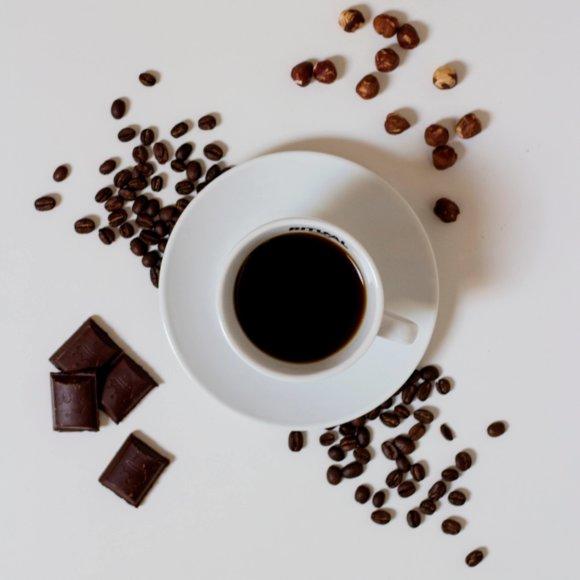 Bali Kintamani - Chuťový profil RITUAL COFFEE