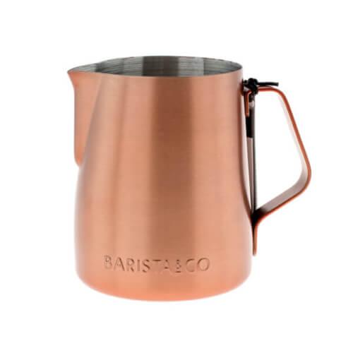 Barista and Co - Konvicka 350 ml